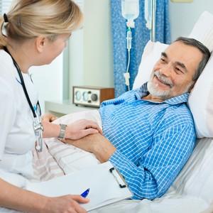 Описание возрастных особенностей лечения пневмонии