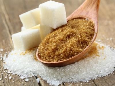 Как приготовить жжный сахар от кашля простое и вкусное лекарство