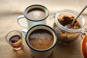 Как сделать жженый сахар от кашля рецепт фото 515