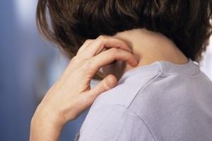 Чем лечить горло