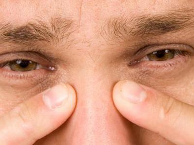 Признаки гайморита, его симптомы первые – где болит у взрослых