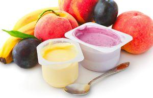 Кисломолочные продукты восстанавливают микрофлору кишечника