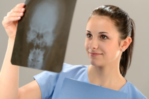 Что значит рентген ппн