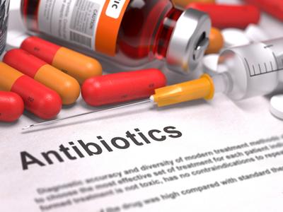 Самый сильный антибиотик широкого спектра действия в таблетках Все об антибиотиках