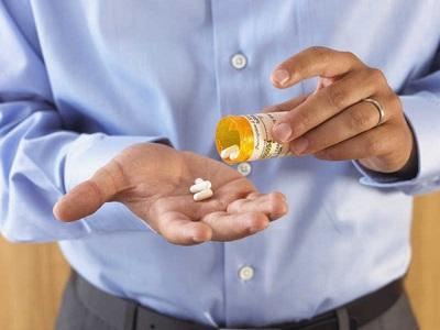 Антибиотики при кашле у детей и взрослых: список и как принимать антибиотики при сильном и сухом кашле