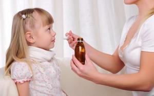 Способы лечения и меры профилактики пневмококковой инфекции