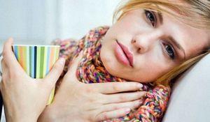 Лекарства для лечения горла