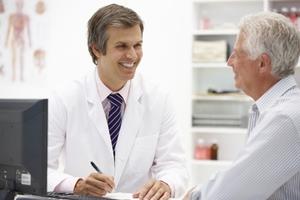 Лечение стафилококка медикаментозное