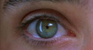 Деринат можно капать в глаза