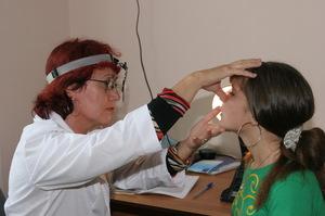 Особенности применения спреев для носа для лечения аллергии и насморка