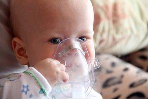 Мирамистин: инструкция по применению детям до 1 года для горла, мирамистин ребенок год грудничок горло инструкция новорожденный