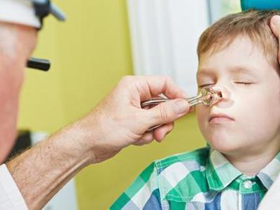 Аденоидный тип лица у ребёнка, где находиться и как выглядит, фото