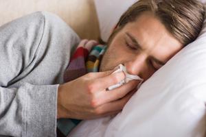 Аромат вашего дома: приятные запахи в доме - - Советы 61