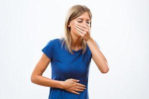 Возможные побочные эффекты от применения сиропа Кленбутерола