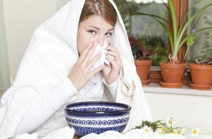 Народные средства и способы лечения фарингита в домашних условиях