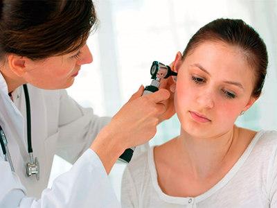 Диоксидин в ампулах в нос ребенку инструкция