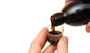 Пертуссин - показания к применению лекарства