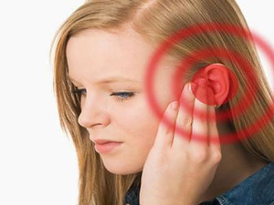 Ушные капли Отинум: инструкция по применению, использование для детей, противопоказания