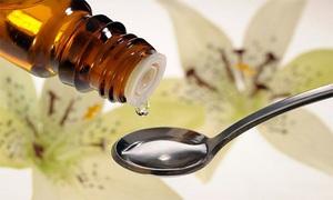 Правила применения капель и раствора Лазолвана для лечения