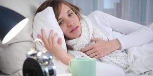 Почему возникает заболевание трахеит
