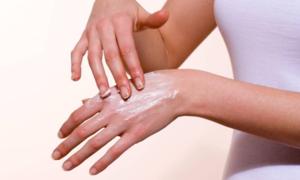 Мази с борной кислотой используются при дерматозах и экземе