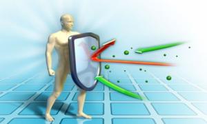 Что такое иммунитет и как он работает