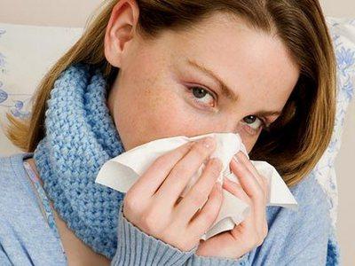 Чем лечить заложенность носа и насморк: лечение заложенности носа народными средствами