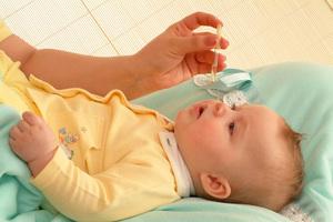 Форма выпуска левомицитиновых капель