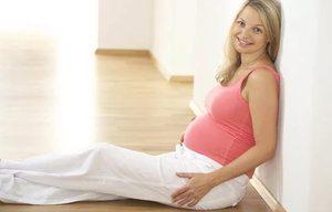 Беременность и бальзам звздочка игалятор