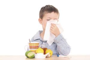 Мнение Комаровского о лечении ребенка Протарголом