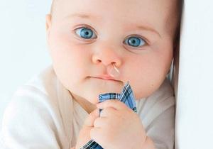 Мнение доктора Комаровского о лечении насморка у ребенка Протарголом