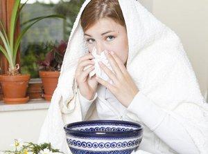 Как лечить сухой кашель у беременных на ранних